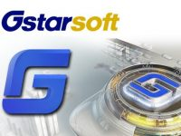GstarCAD 2020 Pro Crack With Activation Code Full [Latest]