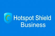 Hotspot Shield Business 2020 Crack With Patch Download
