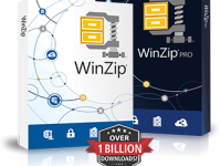 WinZip Pro 24 Crack + Full Activation Code