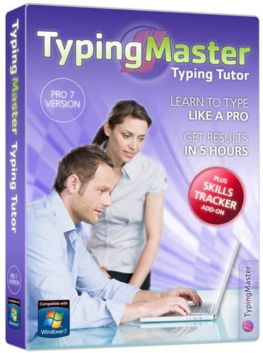 Typing Master Pro Crack 10 With Serial key Download 2021