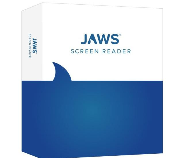 Jaws Professional 2020.2008.24 Crack With Number Download