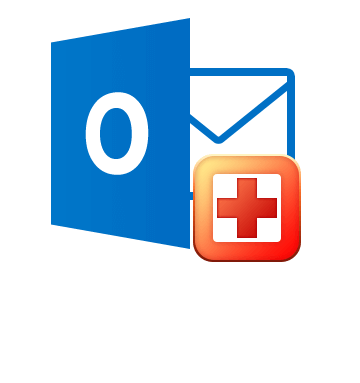 Outlook Recovery ToolBox 4.7.15.77 Crack + Activator Full Latest