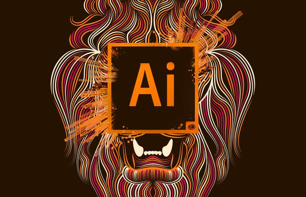 Adobe Illustrator 2020 24.2.2.518 With Crack Full [Latest]
