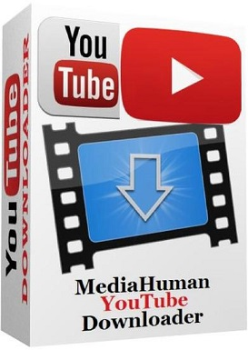 MediaHuman YouTube Downloader 3.9.9.47 (1710) Free Download 2021