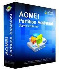 AOMEI Partition Assistant Pro Crack 8.10 Free Download 2021