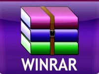 WinRAR 6.0 Beta 1 Incl. Universal Crack Free Download 2021