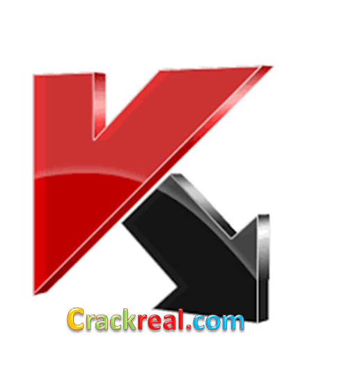 Kaspersky Rescue Disk Crack With Key Free Full {Patch} 2021