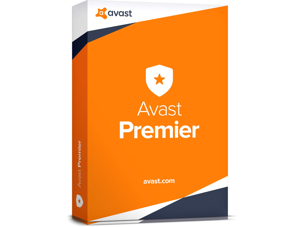 Avast Premium Security 20.9.2437With Crack Free Download 2021