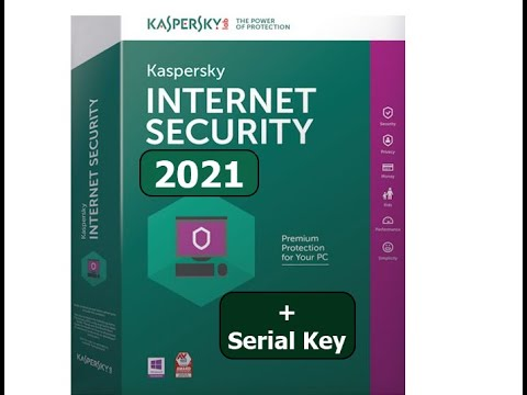 Kaspersky Total Security 2021 21.2.16.590 With Crack 2021