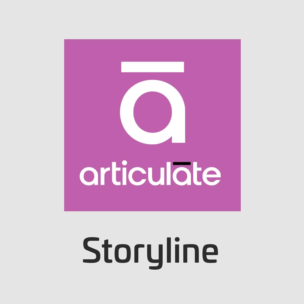 Articulate Storyline [3.14.24693.0] Crack With License Key Free Download 2022