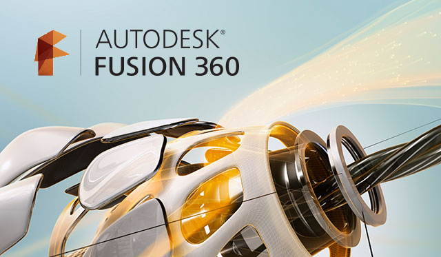 Autodesk Fusion 360 [2.0.11183] Crack With Activation Key Free Download [Latest]