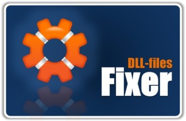 DLL Files Fixer [V3.3.92] Crack With Activation Key Free Download 2022 [Latest]
