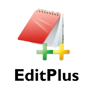 EditPlus [5.5] Crack With Activation Key Free Download 2022 [Latest]