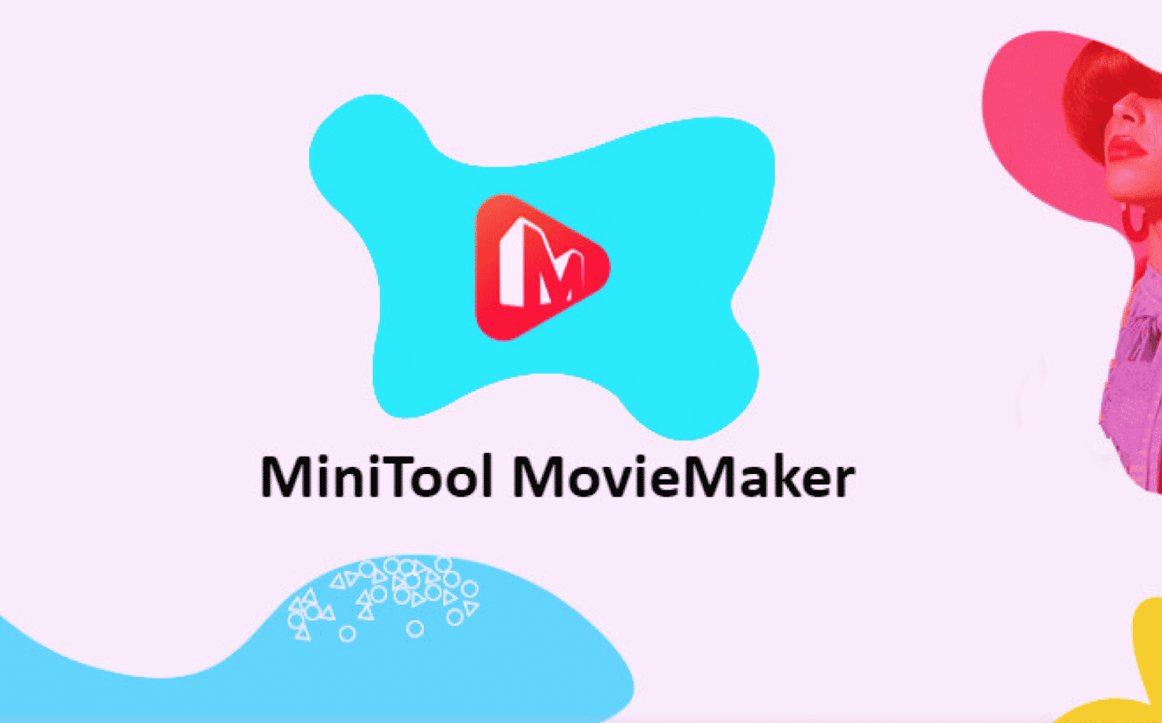 MiniTool MovieMaker [2.8] Crack With Registration Key Free Download [Updated]