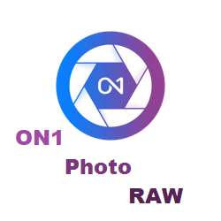 ON1 Photo RAW [16.0.1.11137] Crack With Activation Key Free Download [Latest]