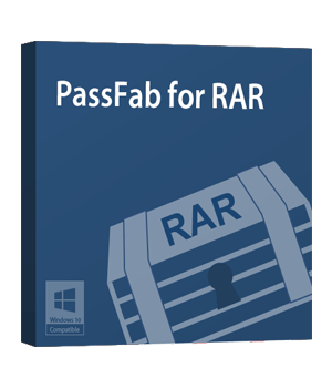 PassFab for RAR [9.5.1.4] Crack With License Key Free Download 2022 [Latest]