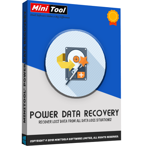 SysTools Hard Drive Data Recovery [16.4.0] Crack With License Key Free Download