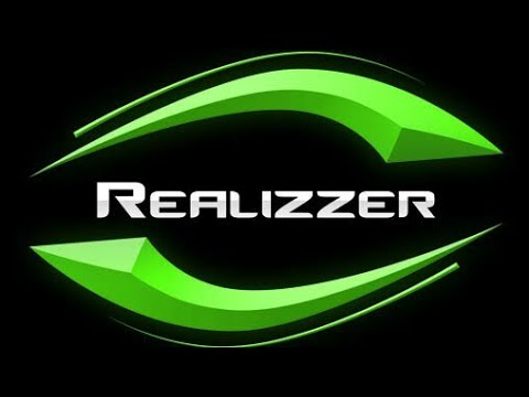 Realizzer 3D [v1.9.1] Crack With License Key Free Download 2022 [Latest]